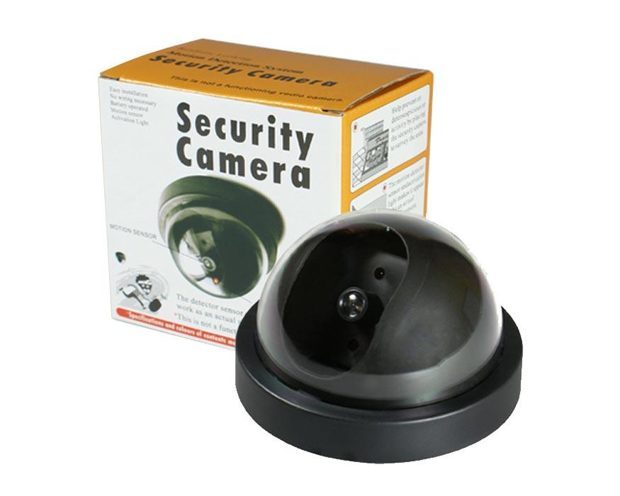 Dummy Camera | Fake Camera | Imitation Camera