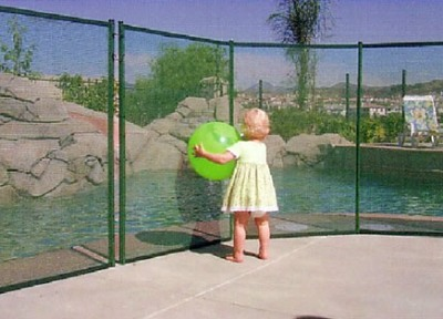 Pool Safety Guide | Pool Fence | Life Saver Pool Fence  Swimming